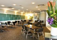 Park Regis North Quay - Brisbane - Restaurant