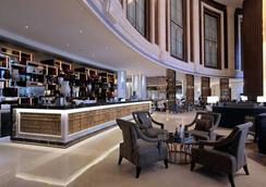 Kande International Hotel - Dongguan - Lounge
