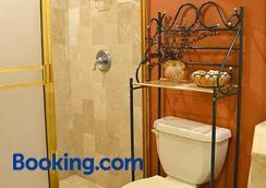 Princesa C - 402 By Fmi Rentals - Puerto Peñasco - Bathroom