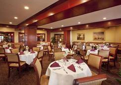 Azure Hotel & Suites Ontario, A Trademark Collecti - Ontario - Restaurant