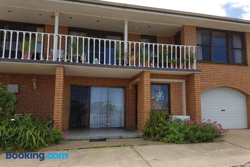Deals for Hotels in Lakes Entrance