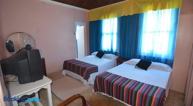 Holiday Home - Guest House - Port Antonio