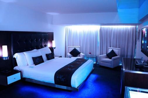 Dream Bangkok - Bangkok - Bedroom