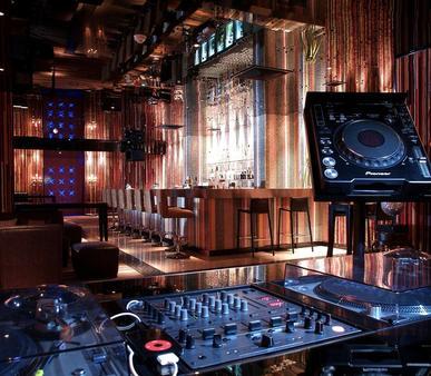 Dream Bangkok - Bangkok - Bar