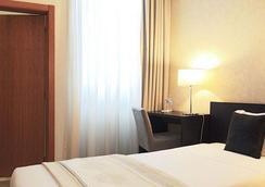 Hotel Aveiro Palace - Aveiro - Bedroom