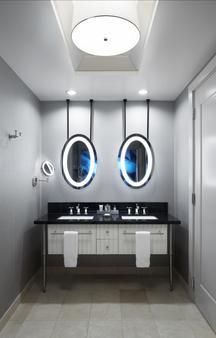 The Cosmopolitan of Las Vegas - Las Vegas - Bathroom