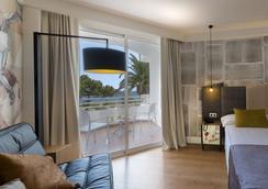 Alua Calvià Dreams - Magaluf - Bedroom