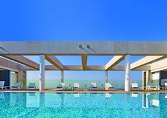 The Ritz-Carlton Herzliya - Herzliya - Pool