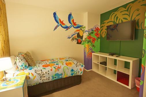 Pegasus Apart'Hotel - Melbourne
