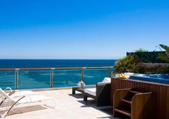 Gran Hotel Guadalpin Banus - Marbella
