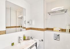 Augustin - Astotel - Paris - Bathroom