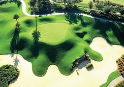 Reunion by 1791 Vacation Experience - Kissimmee - Golf course