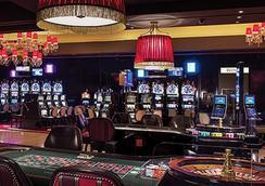 The Cromwell - Las Vegas - Casino