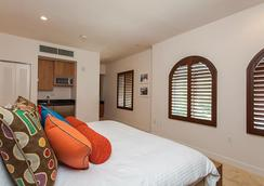 Casa Victoria Orchid an Ascend Hotel Collection Member - Miami Beach - Bedroom