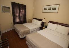 Midwood Suites Brooklyn - Brooklyn - Bedroom