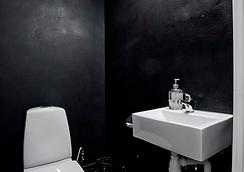 Acco Hostel - Stockholm - Bathroom