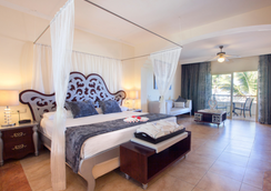 Majestic Colonial - Punta Cana - Punta Cana - Bedroom
