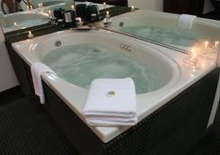 Grand Royale Hotel - Binghamton - Spa