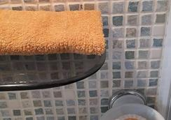 B&B Casa Giulia - Sorrento - Bathroom
