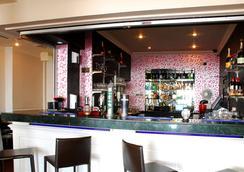 Brighton Harbour Hotel & Spa - Brighton - Restaurant