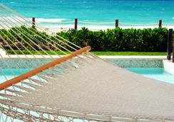Pure Mareazul Riviera Maya - Playa del Carmen - Outdoor view