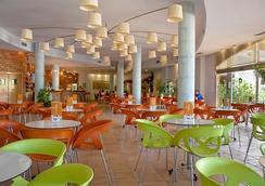 Hotel Servigroup Marina Mar - Mojacar - Bar