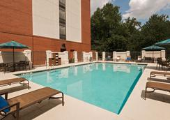 Hyatt Place Atl Duluth Johns Creek - Duluth - Pool