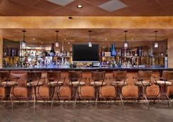 Hotel Adeline - Scottsdale - Bar