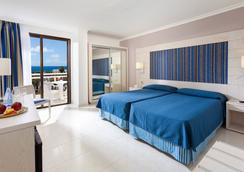 Tigotan Lovers & Friends Playa De Las Americas - Arona - Bedroom
