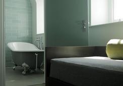 Arbor Hyde Park - London - Bathroom
