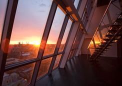 Hotel On Rivington - New York - Attractions