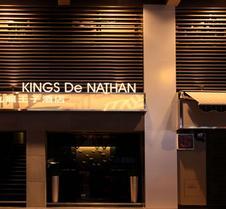 Kings De Nathan