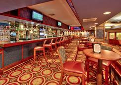 MCM Elegante - Albuquerque - Bar