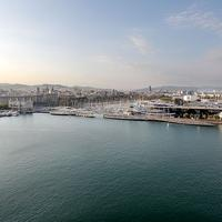 Eurostars Grand Marina