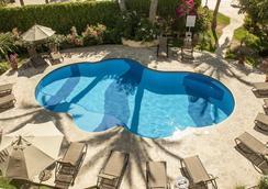 Encanto Inn Hotel, Spa & Suites - San José del Cabo - Pool
