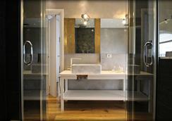 Irooms Forum & Colosseum - Rome - Bathroom