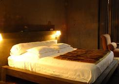 Anilana Craigbank - Nuwara Eliya - Bedroom