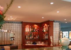 Hotel Letizia - Rimini - Bar