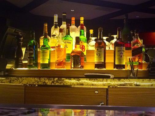 Bally's Las Vegas - Hotel & Casino - Las Vegas - Bar