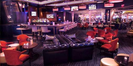 Bally's Las Vegas - Hotel & Casino - Las Vegas - Lounge
