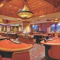 Harrah's Lake Tahoe Casino