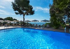 Salles Hotel & Spa Cala Del Pi - Platja d'Aro - Pool