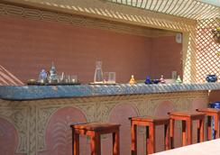 Ryad Atlas Quatre - Marrakesh - Outdoor view