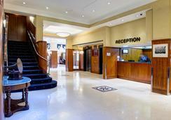 Great Southern Hotel Sydney - Sydney - Lobby