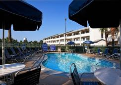 Westgate Leisure Resort - Orlando - Pool