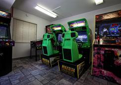 Westgate Leisure Resort - Orlando