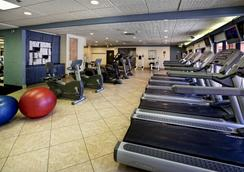 Westgate Town Center Resort - Orlando - Gym
