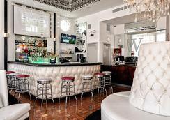 The Whitelaw Hotel, a South Beach Group Hotel - Miami Beach - Bar