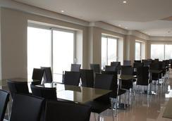 Panorama Hotel - Mellieha - Restaurant