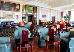 Royal Albion Hotel - Brighton - Lobby